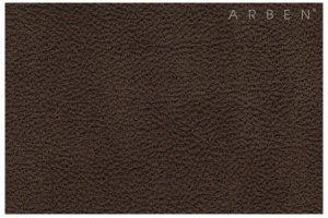Ткань мебельная morello_chocolate - Оптовый поставщик комплектующих «Мебельные Ткани»