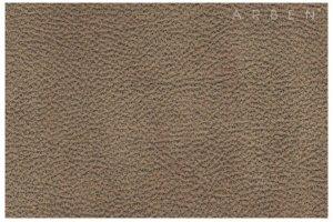 Ткань мебельная morello_mocca - Оптовый поставщик комплектующих «Мебельные Ткани»