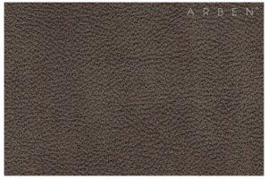 Ткань мебельная morello_nut - Оптовый поставщик комплектующих «Мебельные Ткани»