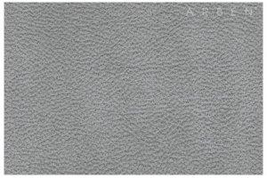 Ткань мебельная morello_slate - Оптовый поставщик комплектующих «Мебельные Ткани»
