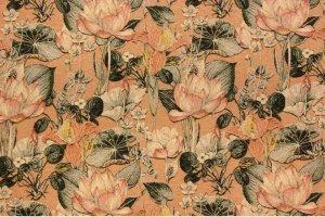 Ткань мебельная Мозайка Лотос - Оптовый поставщик комплектующих «Дали»