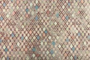 Ткань мебельная Мозайка Пудра - Оптовый поставщик комплектующих «Дали»