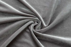 Ткань мебельная MURANO CLOUD - Оптовый поставщик комплектующих «Мебельные Ткани»
