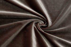 Ткань мебельная MURANO COCOA - Оптовый поставщик комплектующих «Мебельные Ткани»