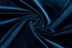 Ткань мебельная MURANO SAPPHIRE - Оптовый поставщик комплектующих «Мебельные Ткани»