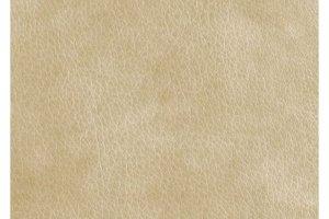 Ткань мебельная Native Beige - Оптовый поставщик комплектующих «Мебельные Ткани»
