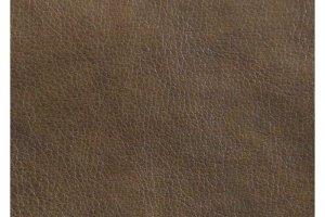 Ткань мебельная Native Brown - Оптовый поставщик комплектующих «Мебельные Ткани»