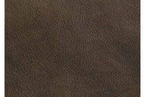 Ткань мебельная Native Chestnut - Оптовый поставщик комплектующих «Мебельные Ткани»