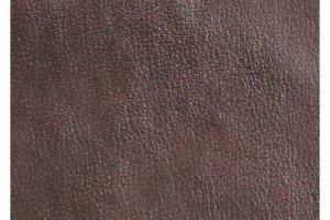 Ткань мебельная Native Mahagon - Оптовый поставщик комплектующих «Мебельные Ткани»