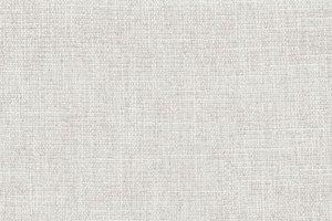 Ткань мебельная Найт Флайт 01 - Оптовый поставщик комплектующих «Instroy & Mebel-Art»