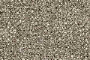 Ткань мебельная Найт Флайт 03 - Оптовый поставщик комплектующих «Instroy & Mebel-Art»