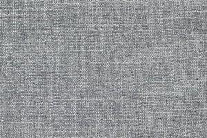 Ткань мебельная Найт Флайт 05 - Оптовый поставщик комплектующих «Instroy & Mebel-Art»