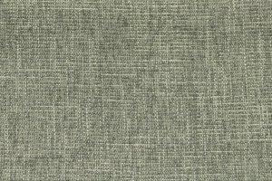 Ткань мебельная Найт Флайт 06 - Оптовый поставщик комплектующих «Instroy & Mebel-Art»