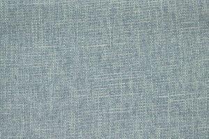Ткань мебельная Найт Флайт 07 - Оптовый поставщик комплектующих «Instroy & Mebel-Art»