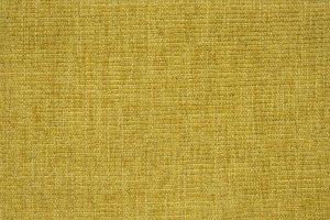 Ткань мебельная Найт Флайт 08 - Оптовый поставщик комплектующих «Instroy & Mebel-Art»