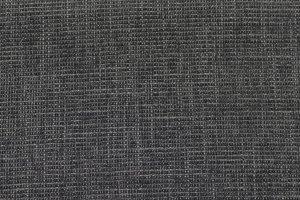 Ткань мебельная Найт Флайт 10 - Оптовый поставщик комплектующих «Instroy & Mebel-Art»