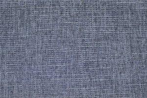 Ткань мебельная Найт Флайт 14 - Оптовый поставщик комплектующих «Instroy & Mebel-Art»