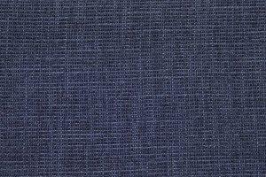 Ткань мебельная Найт Флайт 16 - Оптовый поставщик комплектующих «Instroy & Mebel-Art»
