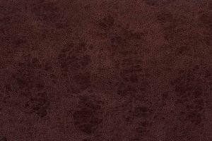 Ткань мебельная Nixon_1 - Оптовый поставщик комплектующих «Мебельные Ткани»