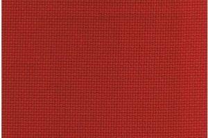 Ткань мебельная Отава 10 - Оптовый поставщик комплектующих «Декостеп»