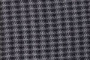Ткань мебельная Отава 18 - Оптовый поставщик комплектующих «Декостеп»