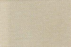 Ткань мебельная Отава 3 - Оптовый поставщик комплектующих «Декостеп»