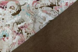 Ткань мебельная Рана - Оптовый поставщик комплектующих «Калипсо Текстиль»