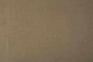 Ткань мебельная Ренуар 04 однотонная - Оптовый поставщик комплектующих «Instroy & Mebel-Art»