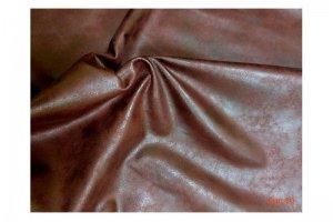 Ткань мебельная RIO 10 - Оптовый поставщик комплектующих «Галтекс»