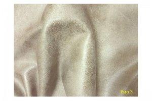 Ткань  мебельная RIO 3 - Оптовый поставщик комплектующих «Галтекс»