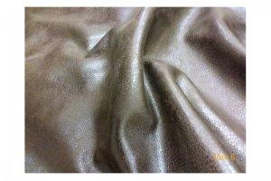 Ткань мебельная RIO 6 - Оптовый поставщик комплектующих «Галтекс»