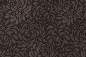 Ткань мебельная Rossi Bitter - Оптовый поставщик комплектующих «Мебельные Ткани»