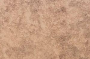 Ткань мебельная Salamandra Beige - Оптовый поставщик комплектующих «Мебельные Ткани»