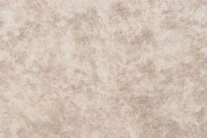 Ткань мебельная Salamandra Sand - Оптовый поставщик комплектующих «Мебельные Ткани»