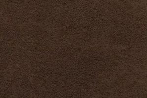 Ткань мебельная Salsa Dark Brown - Оптовый поставщик комплектующих «Мебельные Ткани»