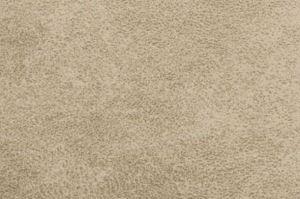 Ткань мебельная Salsa Ivory - Оптовый поставщик комплектующих «Мебельные Ткани»