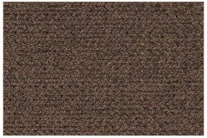 Ткань мебельная Selma chocolate - Оптовый поставщик комплектующих «Мебельные Ткани»