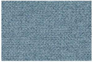 Ткань мебельная Selma sky - Оптовый поставщик комплектующих «Мебельные Ткани»