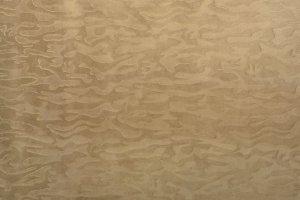 Ткань мебельная Sensation 31 - Оптовый поставщик комплектующих «Instroy & Mebel-Art»