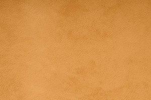 Ткань мебельная Sensation 35 - Оптовый поставщик комплектующих «Instroy & Mebel-Art»