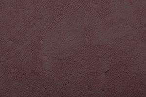 Ткань мебельная Sensation 54 - Оптовый поставщик комплектующих «Instroy & Mebel-Art»