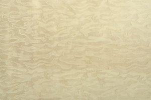 Ткань мебельная Sensation Animal 32 - Оптовый поставщик комплектующих «Instroy & Mebel-Art»