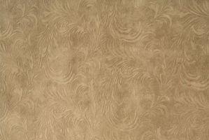 Ткань мебельная Sensation Joy 31 - Оптовый поставщик комплектующих «Мебельные Ткани»