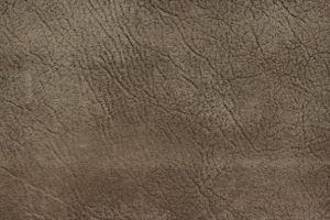 Ткань мебельная SENSATION34 - Оптовый поставщик комплектующих «Мебельные Ткани»