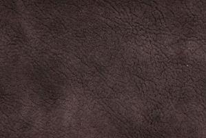Ткань мебельная SENSATION54 - Оптовый поставщик комплектующих «Мебельные Ткани»