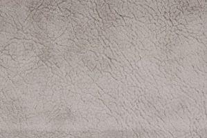 Ткань мебельная SENSATION55 - Оптовый поставщик комплектующих «Мебельные Ткани»