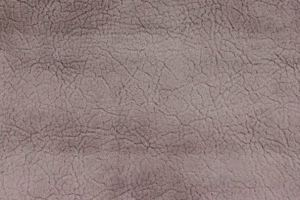 Ткань мебельная SENSATION57 - Оптовый поставщик комплектующих «Мебельные Ткани»