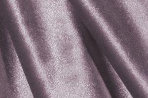 Ткань мебельная Шик 11 - Оптовый поставщик комплектующих «Мебельные Ткани»