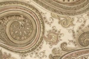 Ткань мебельная Шик Пейсли 01 - Оптовый поставщик комплектующих «Мебельные Ткани»