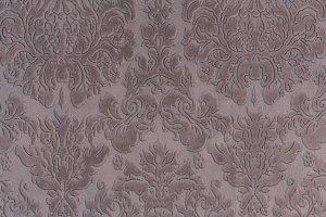 Ткань мебельная Strike 31 Damask - Оптовый поставщик комплектующих «Instroy & Mebel-Art»